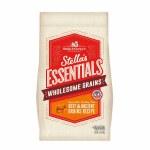 Stella Essential Beef AG 25#