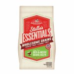 Stella Essential Duck AG 25#