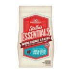 Stella Essential Lamb AG 25#