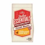 Stella Essential Sm Br AG 10#