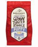 Stella Raw Coated Puppy 3.5#
