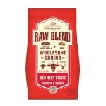 Stella Rawblend WG Redmeat 3.5