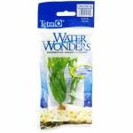 "Tetra Plant CORKSCREW VAL 18"""