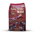 Taste Of The Wild SW CanYOcean Nutrition 28#