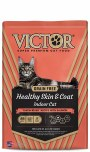 Victor Cat Skin Coat Indoor 5#