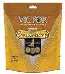 Victor Crunchy Treat Chic 28oz