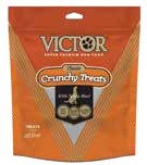 Victor Crunchy Treat Turk 14oz