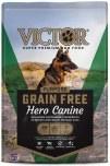 Victor Hero Canine 5#