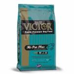 Victor Hi Pro Plus 40#