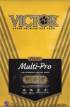 Victor Multi Pro 30#