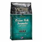 Victor Oceanfish 40#