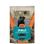 Victor Realtree Max5 Pro 40#