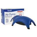Whisper 40 AIR PUMP