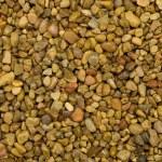 Walnut Gravel 25#