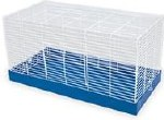 Ware Chew Proof Cage 28""