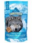 Wilderness Denali Biscuits