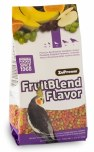 Fruitblend cockatiel 14oz