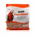 Zupreem Pasta Lg Bird 3#