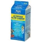 Activated Filter Carbon Quart