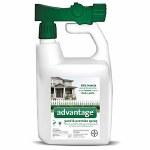 Advantage Yard Spray