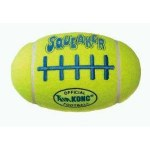 Air Dog FOOTBALL SQUEAKER LG