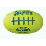 Air Dog FOOTBALL SQUEAKER LG