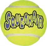 Air Dog Squeaker BALL LG