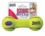 Air Dog Squeaker DUMBELL SM