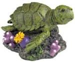AQUA KRITTERS SEA Turtle