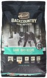 Backcountry Cat Gamebird 10#