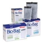 BIO BAG E/JR