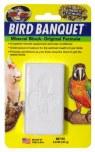 Bird Banquet Mineral Large