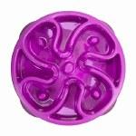 Fun Feeder Mini Purple