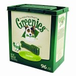 Greenies TEENIE TUB