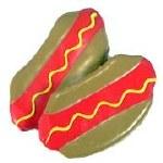 Hotdog Bakery