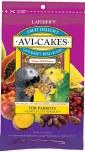 Lafeber Avi-cake Fruit Small Bird