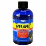 MELAFIX 4OZ