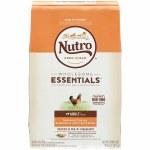 Nutro Whole Ess Chicken 30#