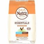 Nutro Whole Ess Lb W 30#