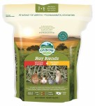 Oxbow Hay Blends 40oz