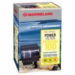 Penguin Power Filter 100B