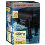 Penguin Power Filter 75