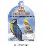 Bird protector lg
