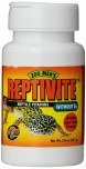 Reptivite without D3 2oz