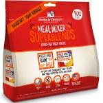 Stella's Mixer Superblend Beef