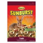 Sunburst Rabbit 6#
