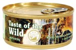 Taste Of The Wild Rocky Mountain Feline CAN