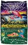 Zignature Salmon 27#