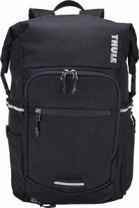 Pack 'n Pedal 24L Commuter Backpack 100070 Thule