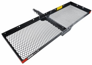 Reese Cargo Carrier